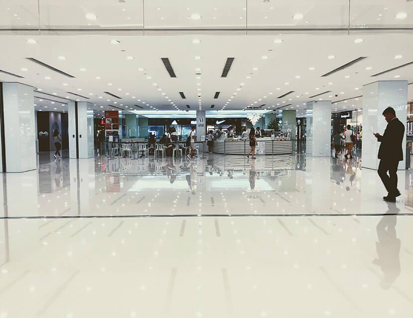 commercial-sec4